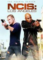 NCIS_Los_Angeles_-_The_4th_Season