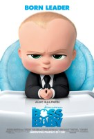 The_Boss_Baby_poster