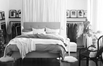 Grey-White-Bedroom-Interior-Design-from-IKEA-2013-Catalog