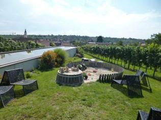 Loisium Playground