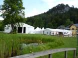 Gutenstein Festival