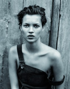 Copyright © Peter Lindbergh