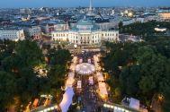 Copyright © Wien Tourismus