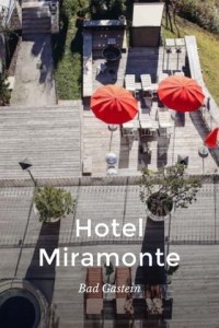 Steller Story Miramonte