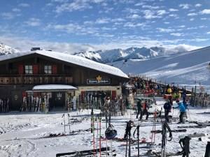 Ski amadé