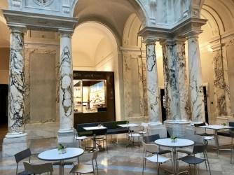 Wiener Museen