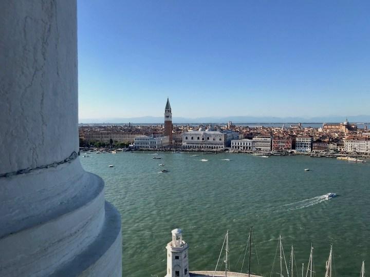 Venedig_San Giorgio-4