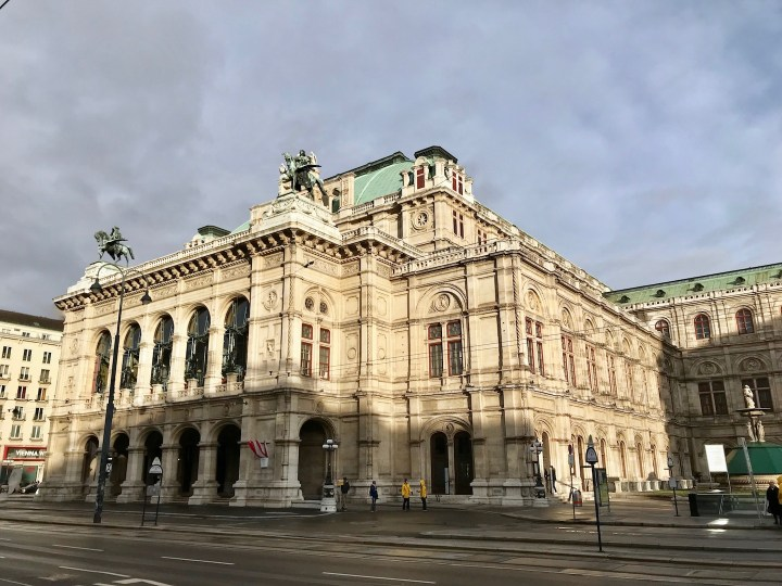 Wien_Staatsoper-2