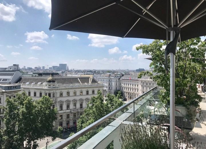 7 Wien Lifestyle-Tipps für Juli