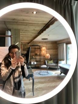 Hotel Sepp