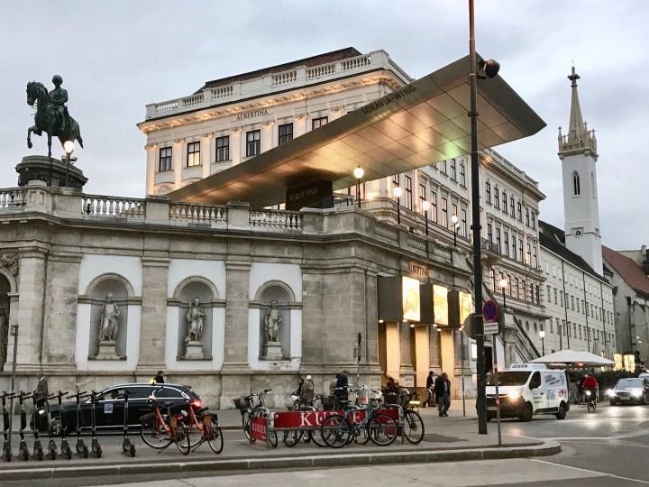 7 Wien Lifestyle-Tipps für November