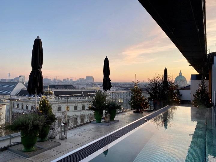 7 Wien Lifestyle-Tipps für Februar