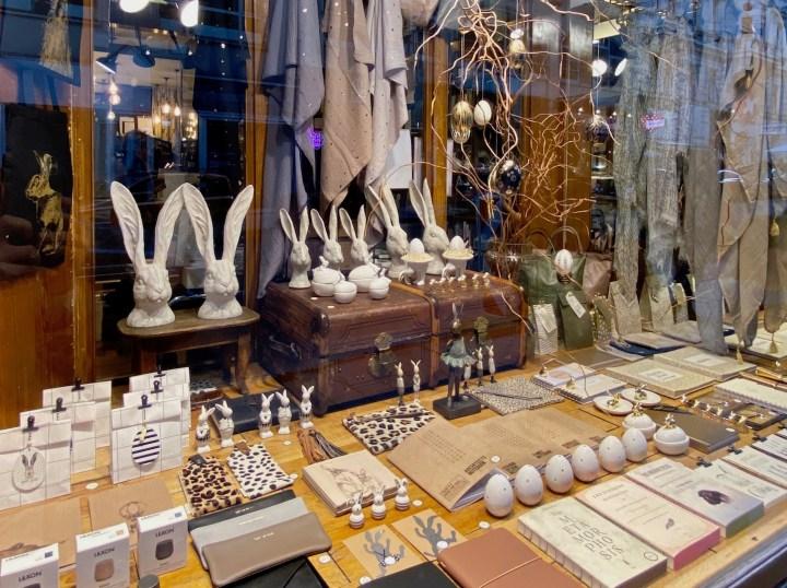 Ostern: Wiener Handwerk jetzt online shoppen
