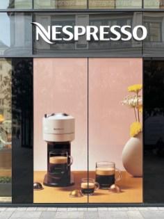 Nespresso-8