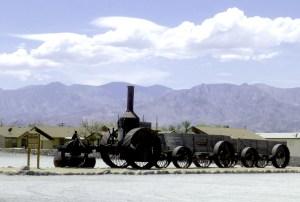 train de furnace creek