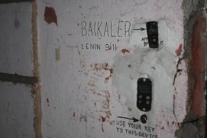viva hostel irkoutsk