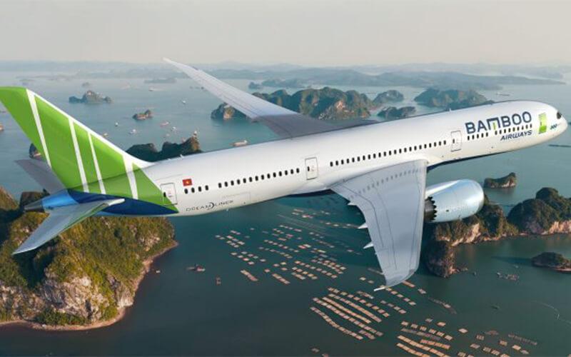 KH từ Đà Nẵng trở vào phía Nam 100% chuyển hàng bằng máy bay