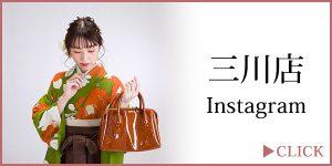 本店-Instagramバナー のコピー