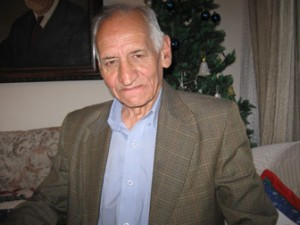 Luis-Gaitan