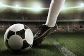 Se consolidan mesas de trabajo con líderes de barras futboleras en Tunjuelito