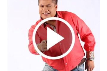 Jimmy Gutiérrez