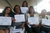 En Bosa se promueve el fortalecimiento de la justicia comunitaria