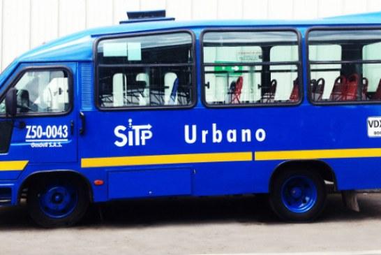 Buses deteriorados, dolor de cabeza para conductores y pasajeros del SITP
