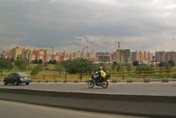 Alcaldía Local de Kennedy prioriza acciones para descongestionar zona nororiental