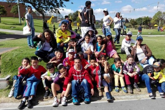 Clausura de escuelas de formación y centros de acondicionamiento físico de San Cristóbal