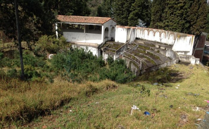 Se implementan cuatro recorridos patrimoniales en la localidad de Rafael Uribe Uribe