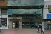 Sede de la Cámara y Comercio de Antonio Nariño estrenará servicios