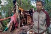 """Identificadas cinco víctimas del """"Asesino de Monserrate"""""""