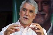 Peñalosa considera vender la ETB para fortalecer la educación en la ciudad