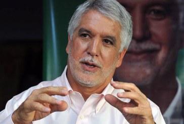 Peñalosa reduciría la Secretaría de Integración Social a su mínima expresión