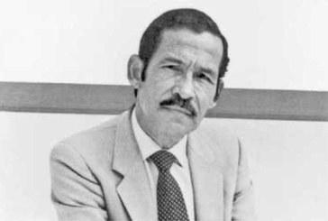 Homenaje a Rómulo Caicedo