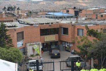 Abierta convocatoria para conformar el Consejo de Planeación Local de Tunjuelito
