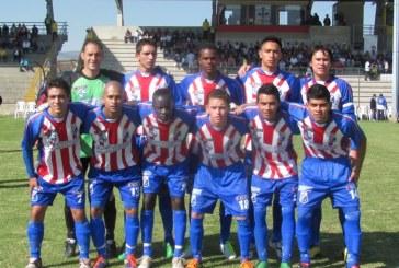 Resumen de la gran final de Hexagonal de Fútbol del Suroriente