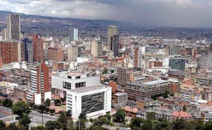 Bogotá ya tiene doce nuevos alcaldes locales