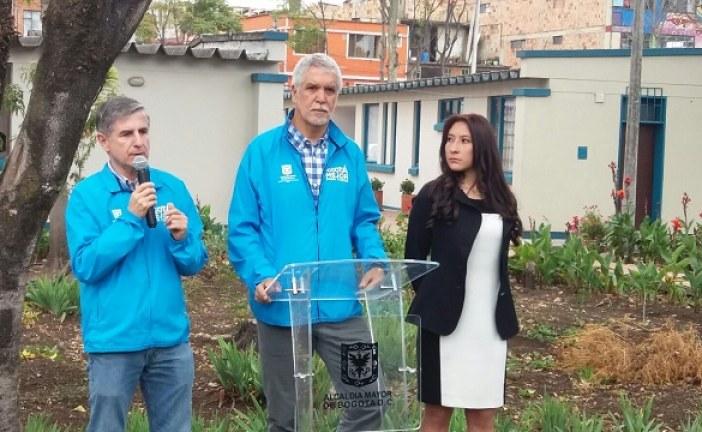 Nombran gerente para defender los derechos de los animales en Bogotá
