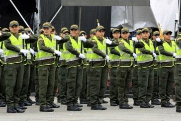Jóvenes de Sumapaz podrán resolver su situación militar