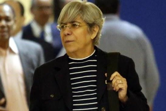 Caso Colmenares se reanuda con declaración de una experta forense