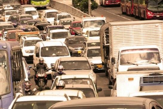 Distrito comprometido con la seguridad de los motociclistas en la vía