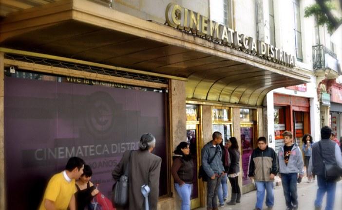 La CICLA, una cita con el cine latinoamericano del 5 al 15 de Mayo