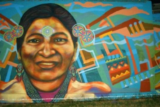 Arranca formalmente comité para la realización de grafiti en Bogotá