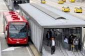 Transmilenio anuncia ajustes de rutas y eliminación de algunos servicios