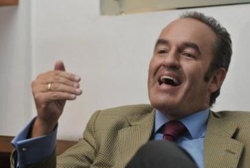 Andrés Camargo, exdirector del IDU fue condenado a cinco años de prisión