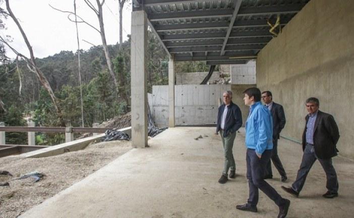 Peñalosa pidió demoler las mansiones que arrasaron los cerros orientales