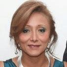 Clemencia Mayorga