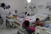 ¿Qué pasaría si los hospitales se entregan al sector privado?