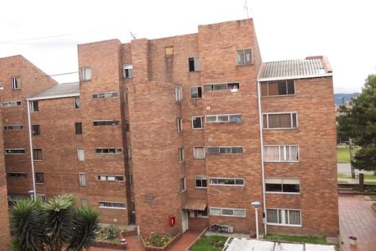 Así quedaron las tarifas del impuesto predial en Bogotá